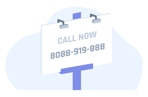 IVR-works-by-calling-in-to-customer-facing-number