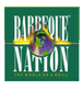 barbeque-nation-client-2