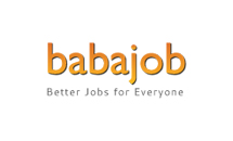 Babajob uses Exotel Phone Solution