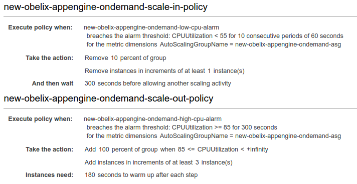 obelix-appengine-scaling-policies-ondemand