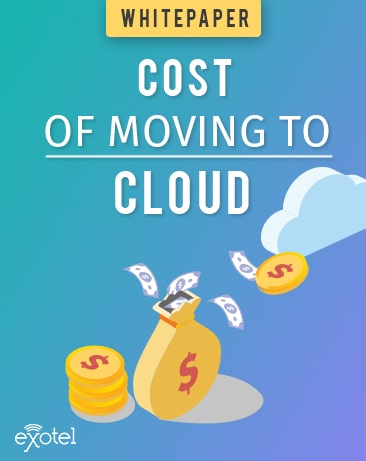 cost-of-moving-business-to-cloud