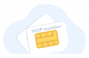 VoIP-number-379x250